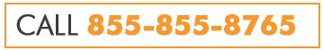 call-855-855-8765