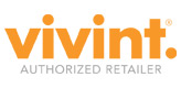 Vivint, Home Security, Home Automation