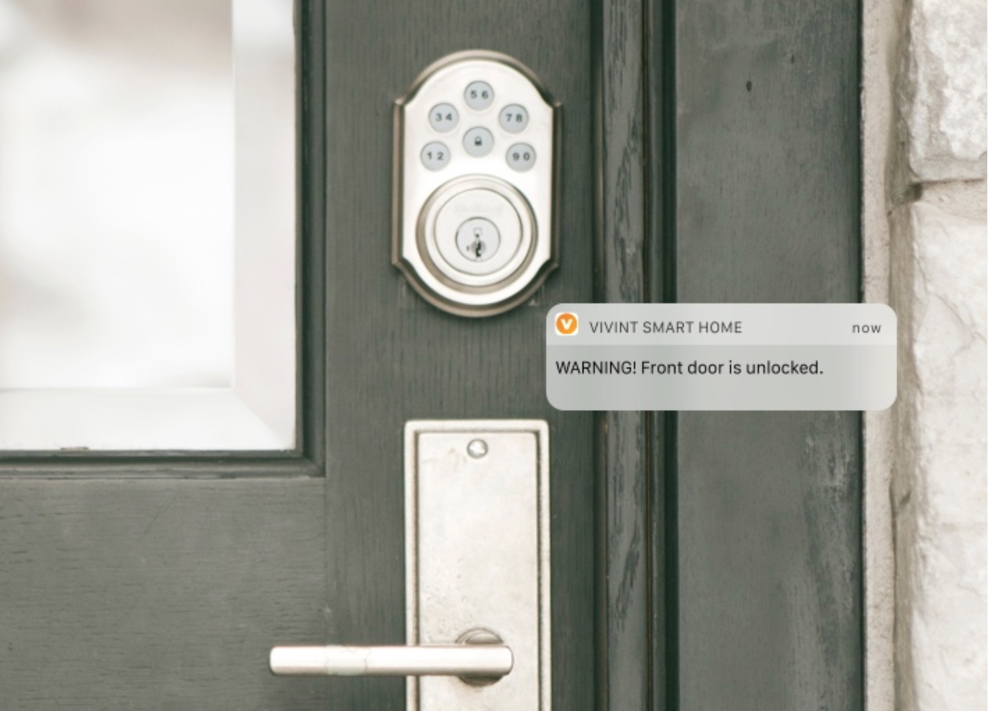 home security door locks. Contemporary Security Remote Access Door Locks Inside Home Security D