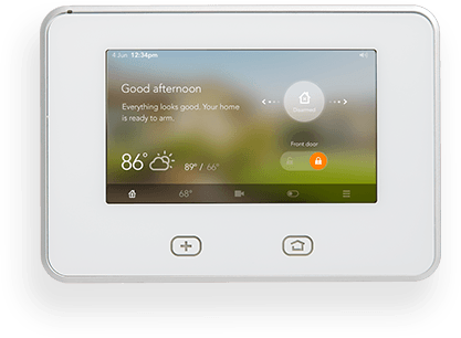 Vivint Alarm System >> Vivint Security New Customer Promotions 1 855 855 8765