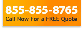 Vivint Phone Number