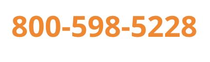 Vivint Phone Number
